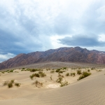 salvoventura-death-valley-national-park-2019-featured-07