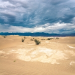 salvoventura-death-valley-national-park-2019-featured-08