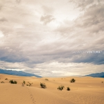 salvoventura-death-valley-national-park-2019-featured-09