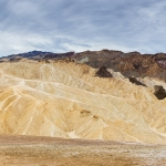 salvoventura-death-valley-national-park-2019-featured-12