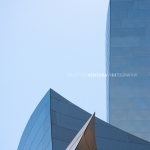 salvoventura-downtown-los-angeles-featured-01