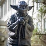 Yoda, San Francisco