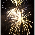 4th_july_fireworks_shoreline_mountain_view_7845