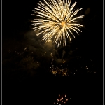4th_july_fireworks_shoreline_mountain_view_7846