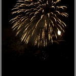 4th_july_fireworks_shoreline_mountain_view_7847