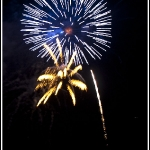4th_july_fireworks_shoreline_mountain_view_7855