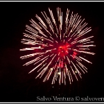 4th_july_fireworks_shoreline_mountain_view_7862