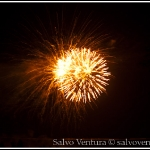 4th_july_fireworks_shoreline_mountain_view_7864