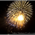 4th_july_fireworks_shoreline_mountain_view_7876