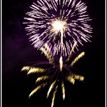 4th_july_fireworks_shoreline_mountain_view_7885