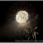 4th_july_fireworks_shoreline_mountain_view_7972