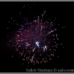 4th_july_fireworks_shoreline_mountain_view_7979