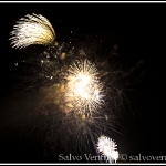 4th_july_fireworks_shoreline_mountain_view_7982