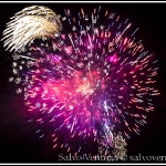 4th_july_fireworks_shoreline_mountain_view_7983