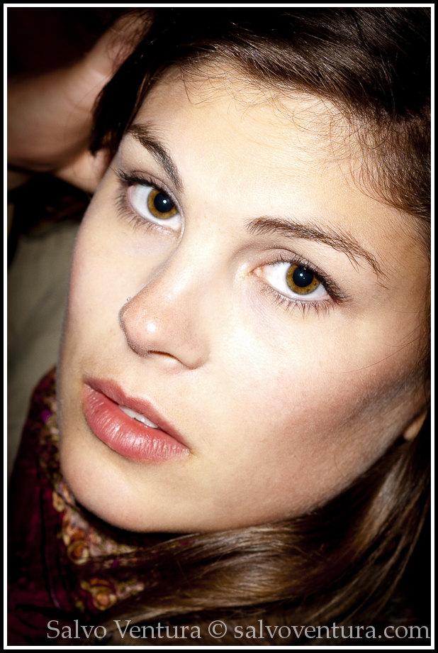 Annemarie 06