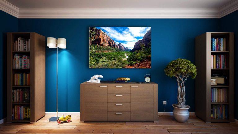 How to chose the right artwork - SalvoVentura