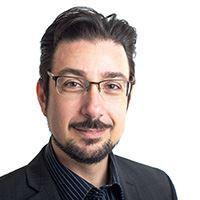 Salvatore Ventura